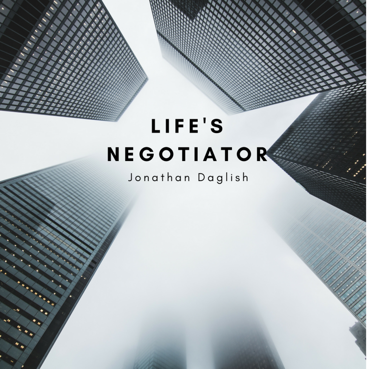 Life's Negotiator