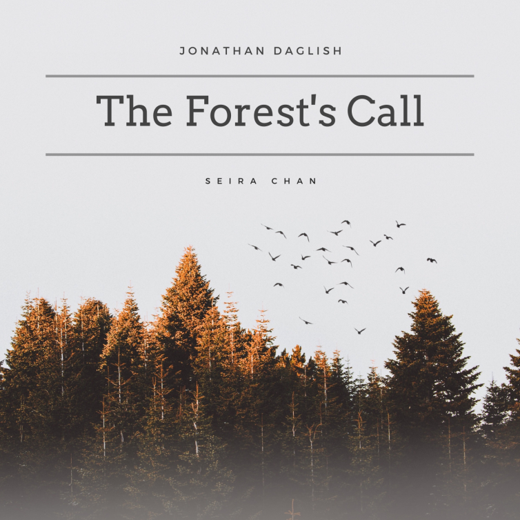 The Forest's Call