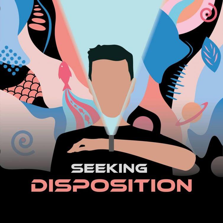 Seeking Disposition